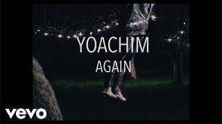 Yoachim - Again
