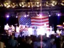 Rockin' For the Troops 2008 -
