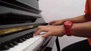 Victoria Music Academy - Yamaha Music School - Courses - BP - Batu Pahat - Johor - Malaysia - 019