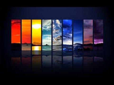 Una finestra sul mondo stefano fassoli youtube - Finestra sul mondo ...