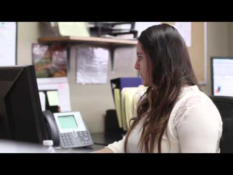 3pl-warehouse-management:-columbia-colstor-video-case-study