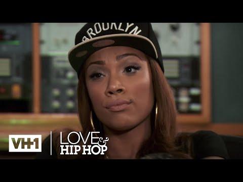 Erica Mena Supercut: Best Moments from Love & Hip Hop: New York | VH1
