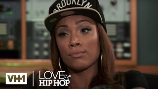 Erica Mena Supercut: Best Moments from Love & Hip Hop: New York | VH1