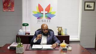 Jubilee UCC Online Sunday School June 21, 2020