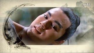 Phim kiếm hiệp Hồng Kông Ưng Vương (1971) - Địch Long, Lý Tinh