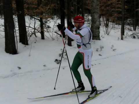 Saratoga Biathlon Mini-Marathon 11