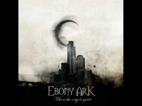 Ebony Ark - Redemption