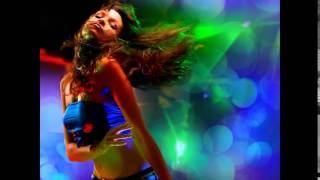 Алексин - Пьяная (DJ Vijem Remix 2014)