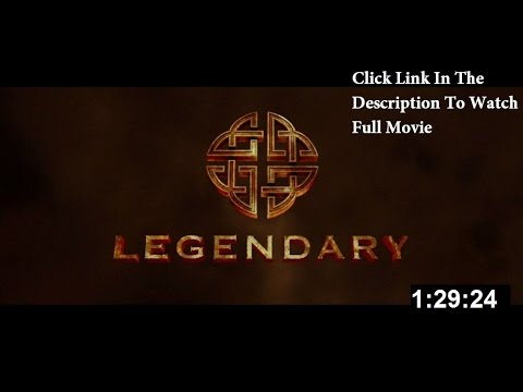 Hereafter (2010) Full HD Movie