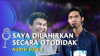 Audisi Stand Up Comedy Dodit Mulyanto Raditya Dika Bilang Absurd Tapi Ketawa Ngakak Suci 4