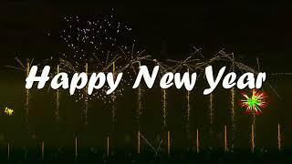 new year 2020 happy new year 2020 status new year status new year shayari newyear celebration