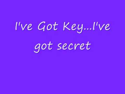 I'v Got Key
