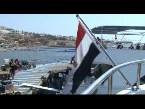 maggio 2012 tamra village sharm el sheikh