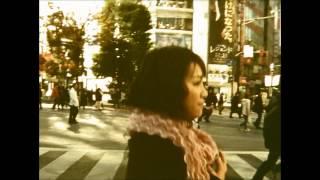 RHYMESTER × Perfume / POP LIFE × マカロニ(demo)