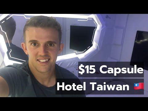 $15-capsule-hotel-in-taiwan-🇹🇼