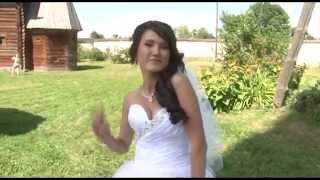 самая крутая свадьба!!! 1000000 просмотров!