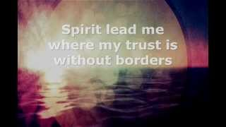 Baixar Oceans (Where Feet May Fail) by Hillsong United