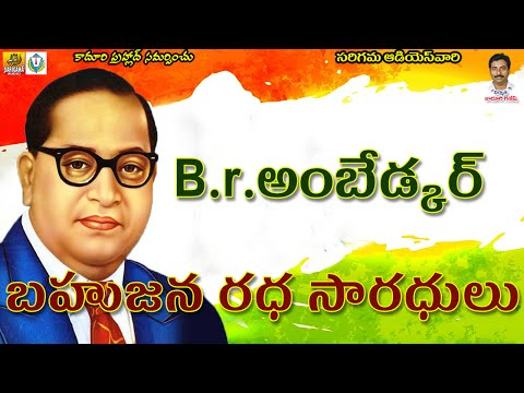 Vasanthakala Paravai Tamil mp3 songs download