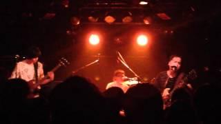 LIVE at CLUB GOODMAN (AKIHABARA) 2015.10.2 iTunes Store https://itu...