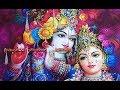 Krishna good morning song