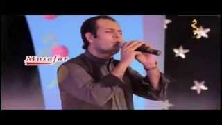 Pashto Song Hamayun Khan 2015 | Da sta da Mene Oor