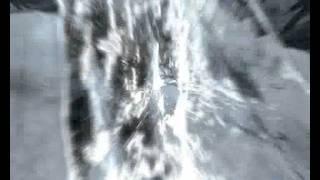 Маски драконьих жрецов КРОСИС
