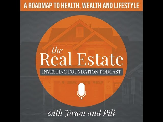 EP.211 Surrounding yourself with positive action takers may be the key to your multifamily success!