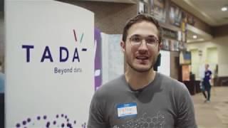 2019 Hackathon