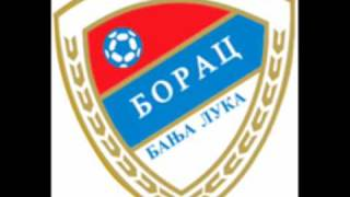 ФК Борац Бања Лука