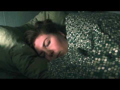 [SHORT FILM] LIGHTS OFF