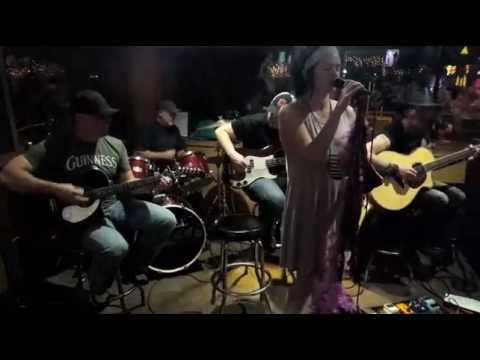 The PLX Live - Live at Howie's on the Lake - St. Practice Day 2017 with Interwoven