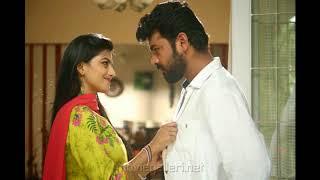 Mannar Vagaiyara Movie Official Trailer  Vimal Anandhi  Prabhu…