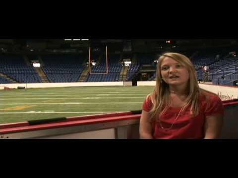 Penn State Berks - Why Berks?
