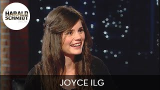 joyce Ilg
