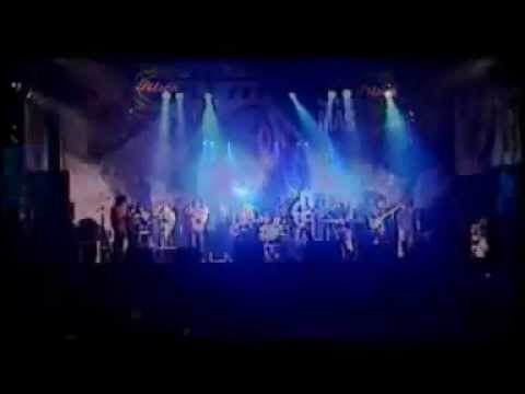 Alpaquitay arranged by Shullaka on Sing!