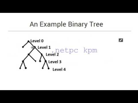 Graph theory binary tree part 2 tamil pc kpm youtube graph theory binary tree part 2 tamil pc kpm ccuart Images