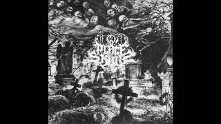 Place Of Skulls - Place Of Skulls (EP : 2016)