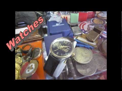 Antique, collectables, diamonds, gold, stamps www.frankiesrarecoinsandstamps.com