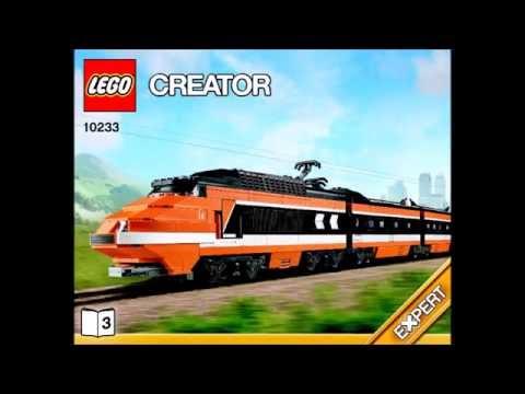 lego-creator-expert-horizon-express-10233-instructions-diy-book-3