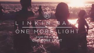DESCARGA One More Light (FULL ALBUM) Linkin Park (2017)