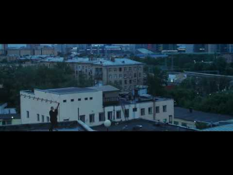 Lx24 ft  Мари Краймбрери -  Мы останемся в городе одни (2016)