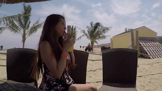 Download Video Seaside Heights Boardwalk 2018 /The Jersey Shore MTV House/Point Pleasant Beach MP3 3GP MP4