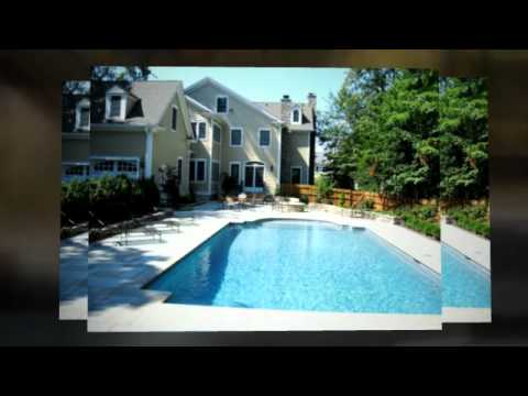 Pool Installers Putnam County NY   Pool Installation Putnam