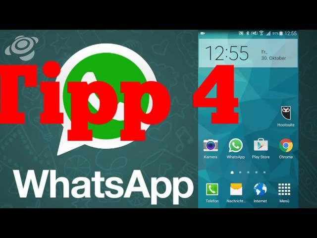 whatsapp überwachen kostenlos schöneberg