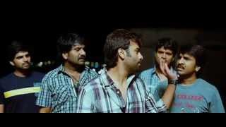 solo-Naa Prema Kathaku.HD video song.mp4[akki]