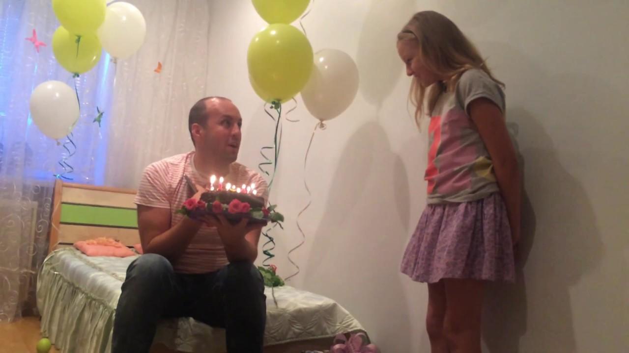Поздравления с днем рождения лии фото 762