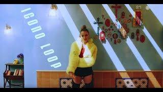 Download Lagu iconoLOOP ✩ hot&cold ✩catchy✩ part of SUPER JUNIOR 슈퍼주니어 'Lo Siento (Feat. Leslie Grace)' Mp3