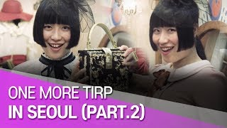 [Arirang Special] One more tir…