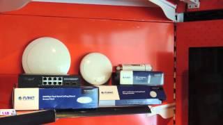Наше оборудование(, 2015-04-15T03:37:15.000Z)