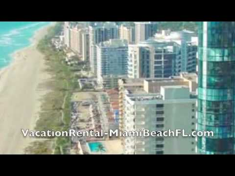 Miami Beach Vacation Rentals | ...
